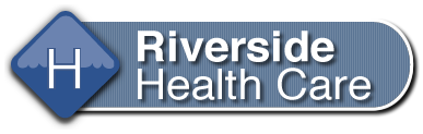 Riverside Health Care